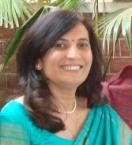 Mala Parikh Shroff