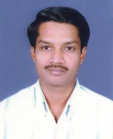 Prof Vijay Kumbhar