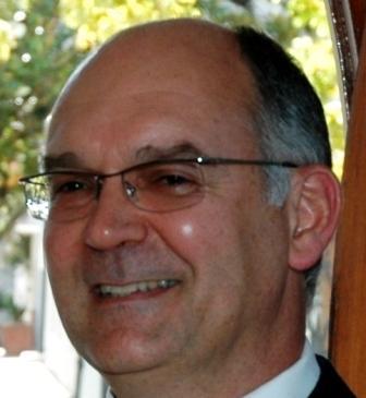 Ockert Pretorius