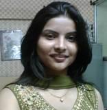 Priyanka Hote