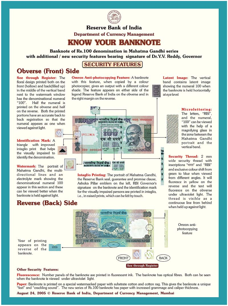 fake indian paper currency detection Enlisting here the data of fake currency detector machine, fake note detector machine, fake currency detector machine manufacturers, fake currency detector machine suppliers and exporters from india.